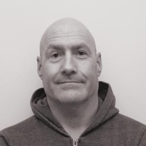 Steffen Halvorsen